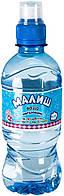 Вода питьевая для детей Спорт-лок 0.33 Малыш Украина 1050081