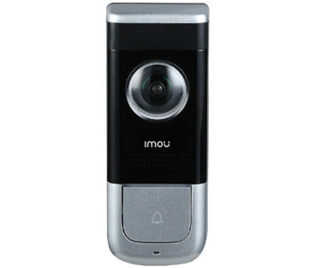 DB11-IMOU  2Мп Wi-Fi дверной звонок IMOU
