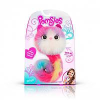 Интерактивная игрушка Кошечка Pomsies S4 Щербет KS 01963