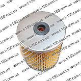 Элемент фильтра топлива Т-150, ДТ-75, ДОН, НИВА РД-001, фото 2