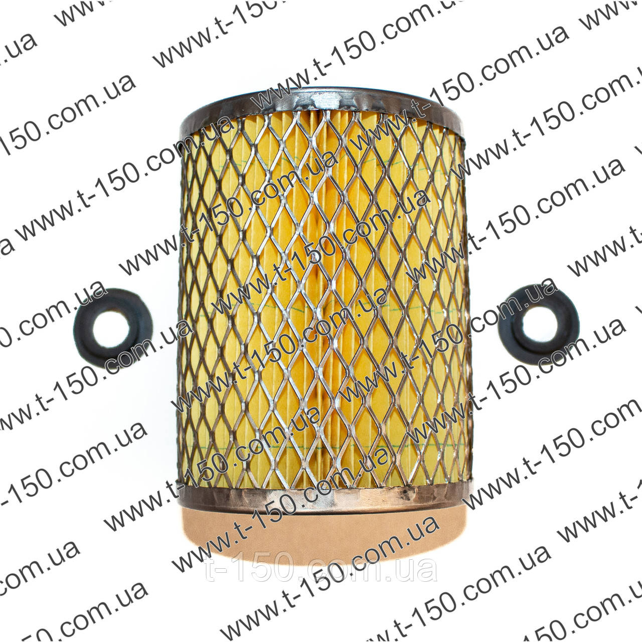 Элемент фильтра топлива Т-150, ДТ-75, ДОН, НИВА РД-001