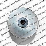 Элемент фильтра топлива Т-150, ДТ-75, ДОН, НИВА РД-001, фото 3