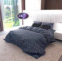 Набор постельного белья №с78  Полуторный, фото 1