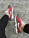 Кроссовки мужские Nike Air Max 93, фото 5