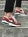 Кроссовки мужские Nike Air Max 93, фото 2