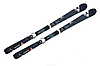 Гірські лижі Fischer Aspire 2021 + RS 9 GW