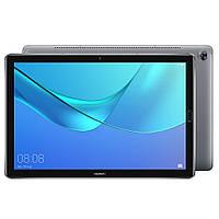 "Планшет Huawei MediaPad M5 10.8"" Wi-Fi 4/64Gb Grey (CMR-W09)"
