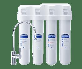 Фильтр для воды Аквафор Кристалл Эко Н