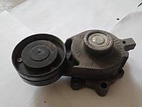 Ролик натяжной ремня генератора с кронштейном A11-8111200AB