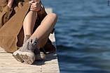 Ботинки на шнуровке. ОПТ., фото 8