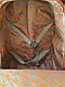 Сумка-рюкзак на колесах ручная кладь, фото 4
