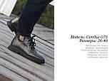 Жіноче взуття від виробника, фото 2