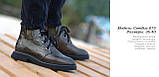 Жіноче взуття від виробника, фото 4