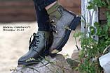 Жіноче взуття від виробника, фото 5