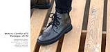 Жіноче взуття від виробника, фото 7
