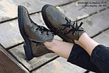 Жіноче взуття від виробника, фото 6