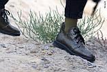 Жіноче взуття від виробника, фото 8