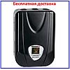 Стабилизатор Luxeon WDR-10000 (7000Вт)