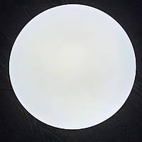 Потолочный светильник 24Вт 6500K круглый Sunlight