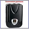 Стабилизатор Luxeon WDR-12000 (8400Вт)