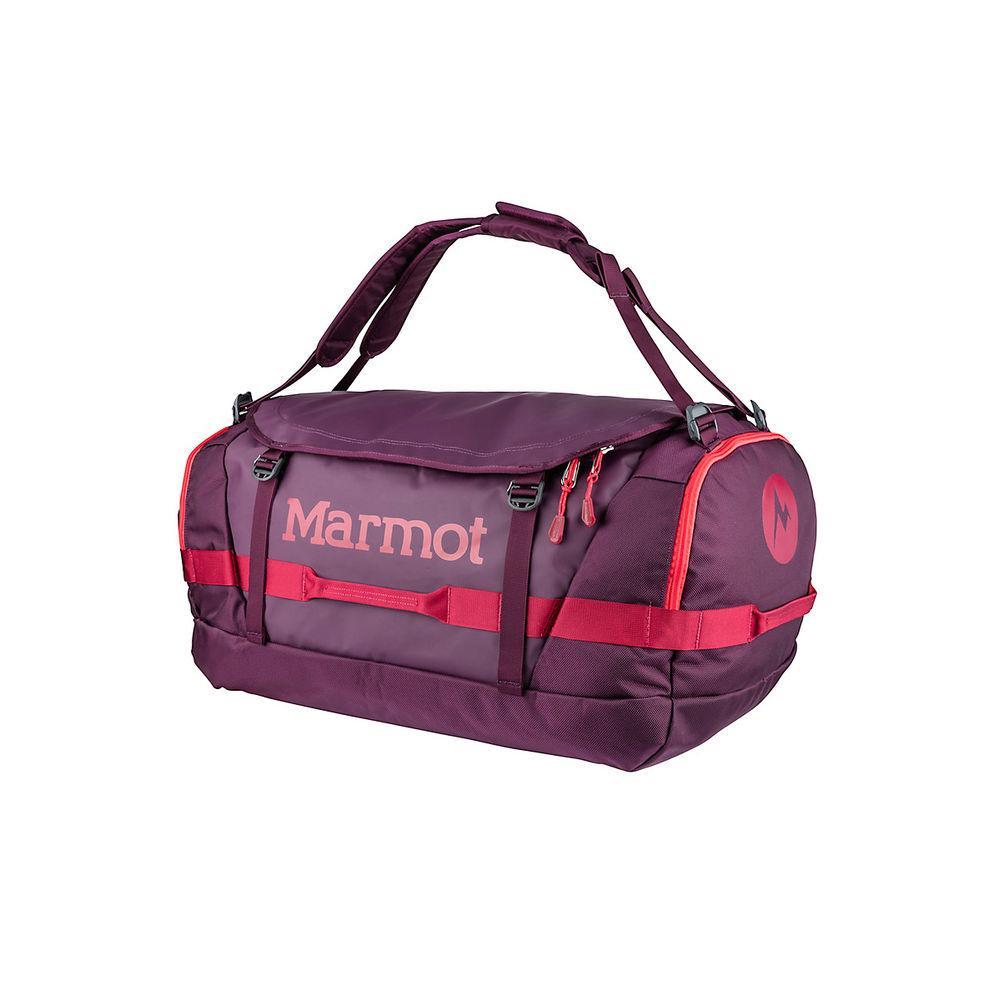 Сумка Marmot Long Hauler Duffle Bag Large 29260