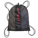 Сумка Marmot Long Hauler Duffle Bag Large 29260, фото 3