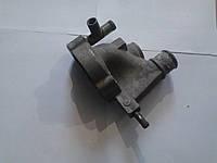 Корпус термостата 480E-1306030CA