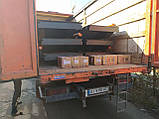 Ваги автомобільні 80 тонн 18 метрів електронні, фото 5
