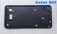 Рамка модуля ZTE Blade L8 для телефона