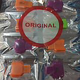 Card-reader micro SD-USB mix color, фото 3