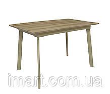 Стол обеденный Феникс 1200(1600)х750