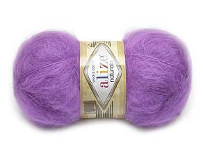 Alize Naturale Виолет №206