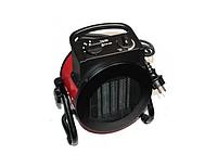Тепловентилятор Crown ТПЭ 3 кВт (керамика)