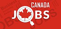 Covid-19 - не помеха начинать оформление рабочей визы в Канаду