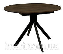 Стол обеденный Орегон 1100(1500)х900