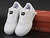 Жіночі кросівки Puma Cali White 369155-01, фото 3