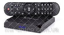 UClan X96 Max S905X3 2GB/16GB