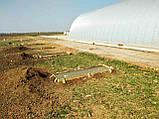 Ваги автомобільні Житомир та Житомирська область, фото 9