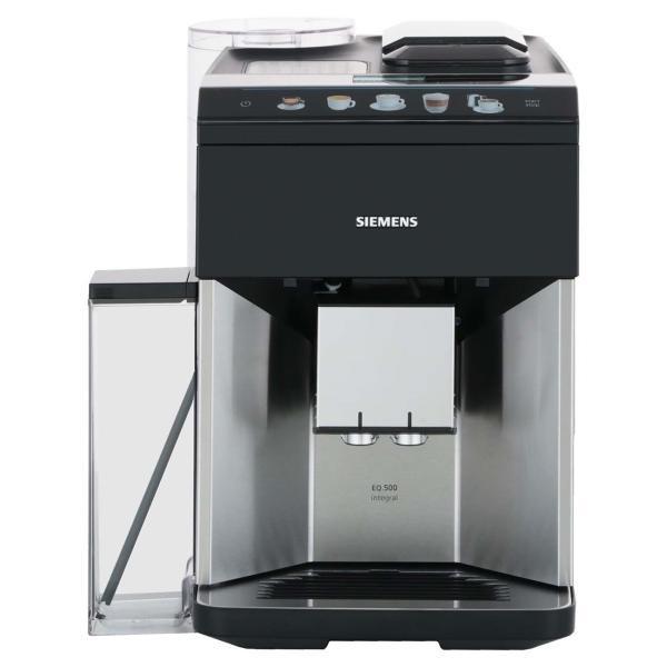 Siemens EQ.500 TQ507R03