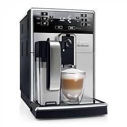 Кофемашина автоматическая Saeco PicoBaristo (SM3061/10)