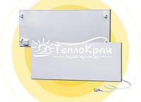 500 Вт до 10 м² Настенный обогреватель Керамический Инфракрасный Экономный, фото 1