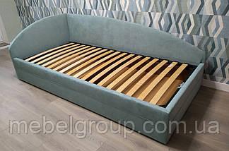 Детская кровать Джуниор 100*200 с механизмом, фото 2