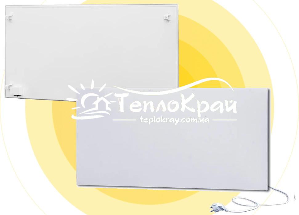 700 Вт до 12 м² Настенный обогреватель Керамический Инфракрасный Экономный