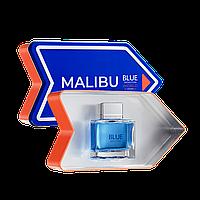 ANTONIO BANDERAS Blue Seduction World For Men Malibu - Туалетная вода 100ml  (Оригинал)