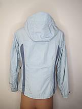 Женская лыжная куртка Columbia (М) Conuert, фото 2