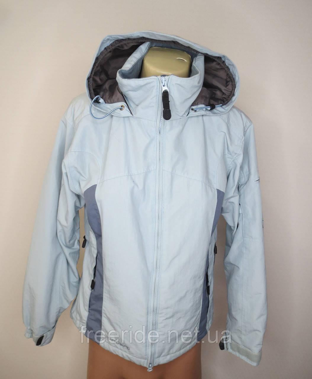 Женская лыжная куртка Columbia (М) Conuert