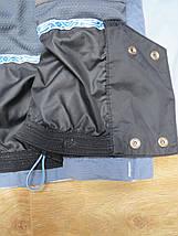 Женская лыжная куртка Columbia (М) Conuert, фото 3