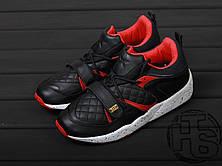 Мужские кроссовки Puma Blaze Of Glory x Highsnobiety x Ronnie Fieg 360322-01, фото 2