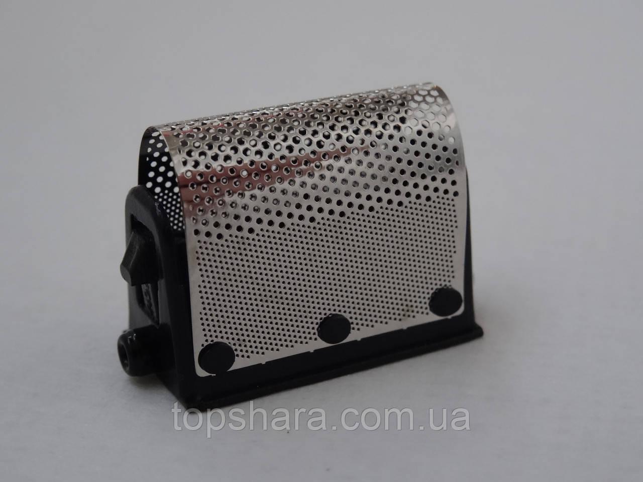 Сетка для бритья триммера Philips MG7770/15