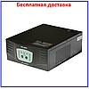 ИБП Luxeon UPS-1000ZY (600 Вт) 12В с правильной синусоидой